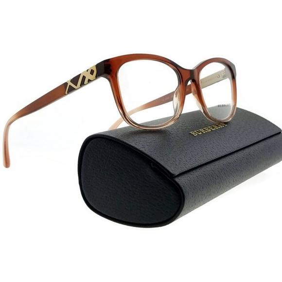 12b3d65dd6a4 Burberry BE2242-3608-51 Eyeglasses